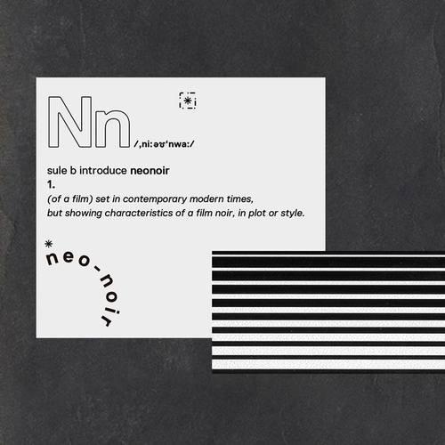 Medium_neonoir