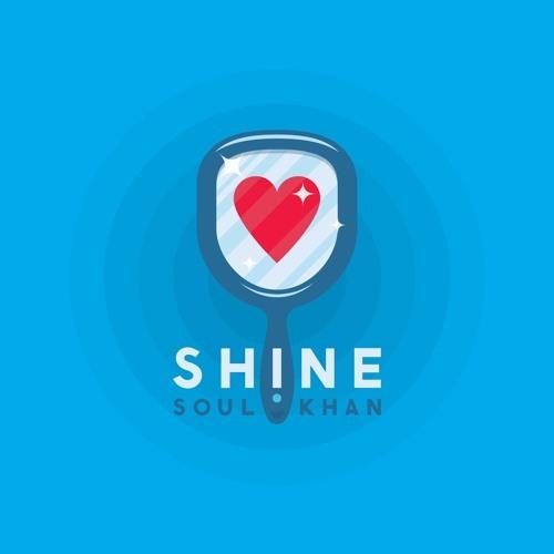 Medium_shine