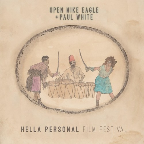 Medium_hella_personal_film_festival