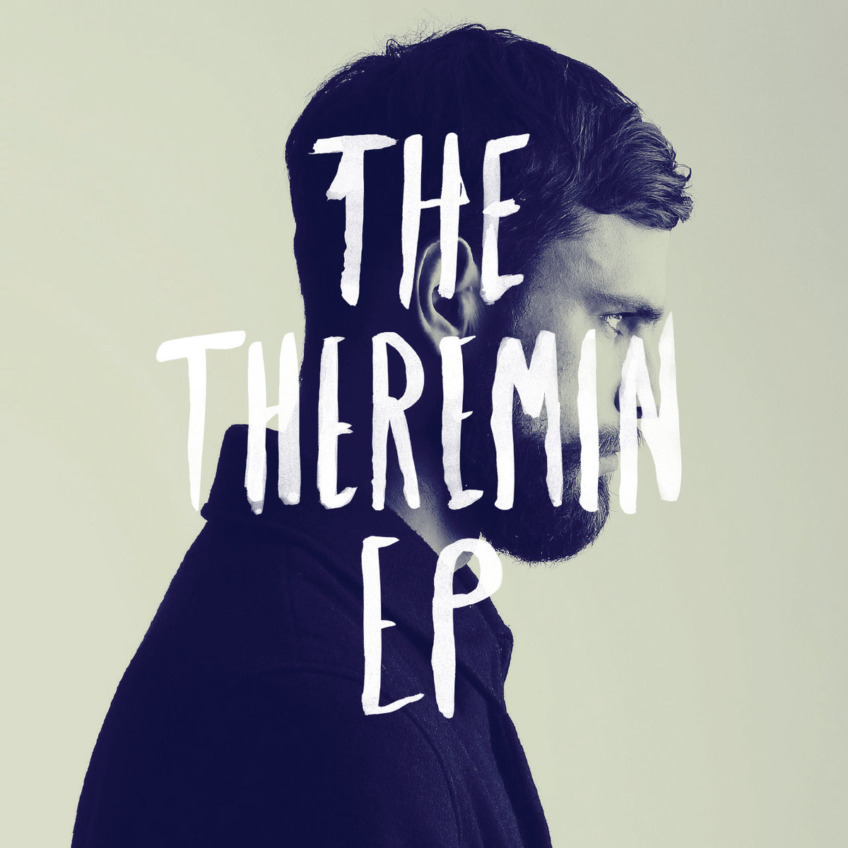 The_theremin_ep