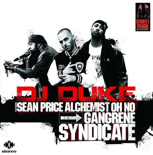 Medium_gangrene_syndicate_12__