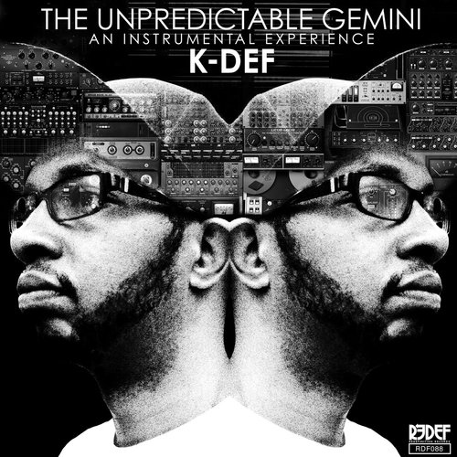 Medium_the_unpredictable_gemini