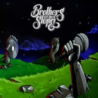 Small_brothers_of_the_stone