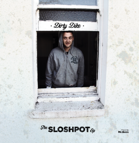 Medium_the_sloshpot_ep
