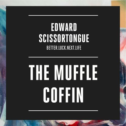 The_muffle_coffin