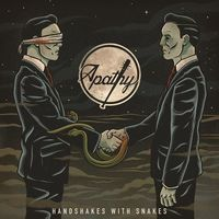 Small_handshakes_with_snakes