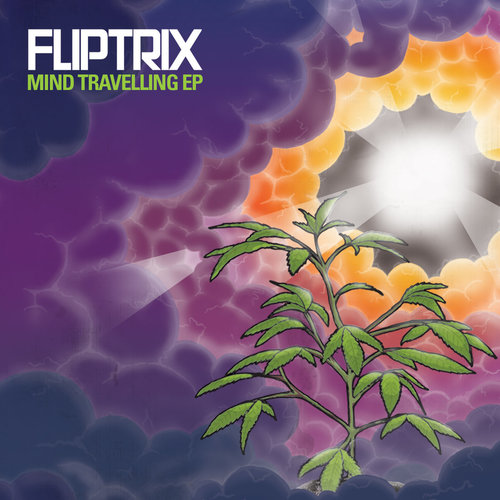 Medium_mind_travelling_ep