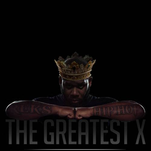 Medium_the_greatest_x