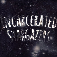 Small_incarcerated_stargazers