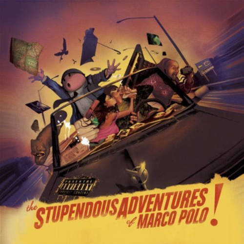 Medium_the_stupendous_adventures_of_marco_polo