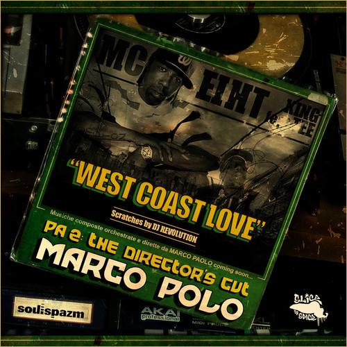Medium_west_coast_love