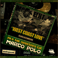 Small_west_coast_love