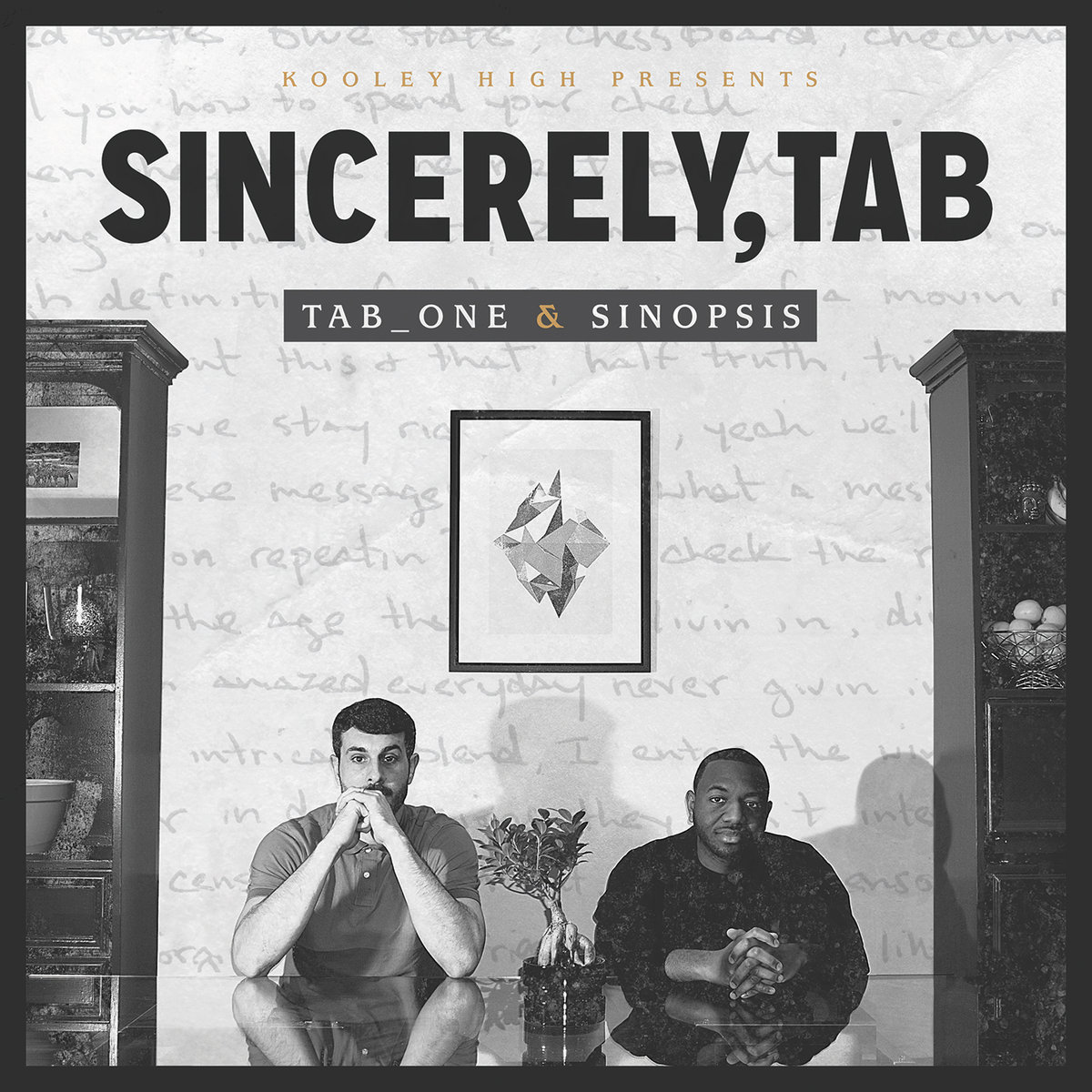 Sincerely__tab