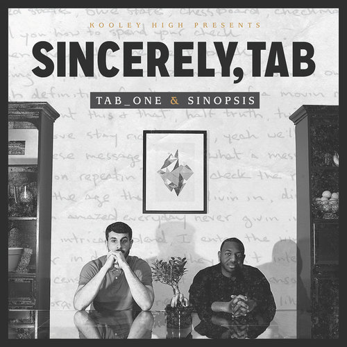 Medium_sincerely__tab