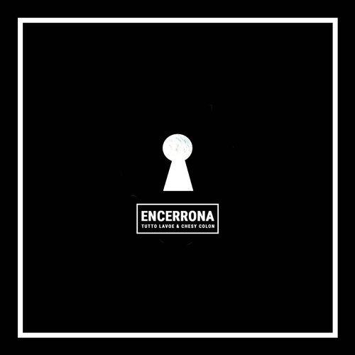 Medium_encerrona