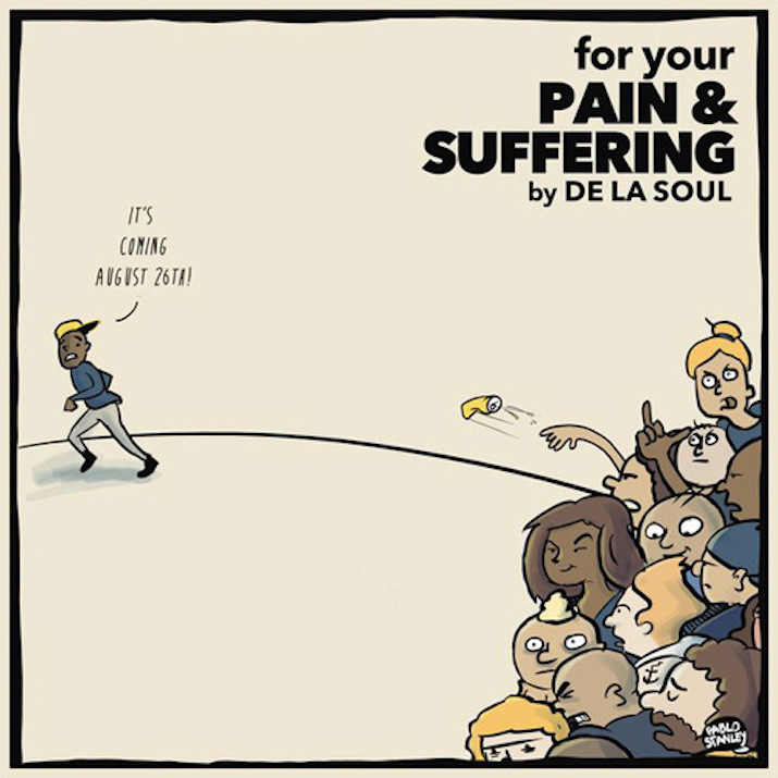 For_your_pain___suffering