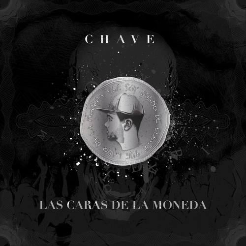Medium_chave_-_las_caras_de_la_moneda
