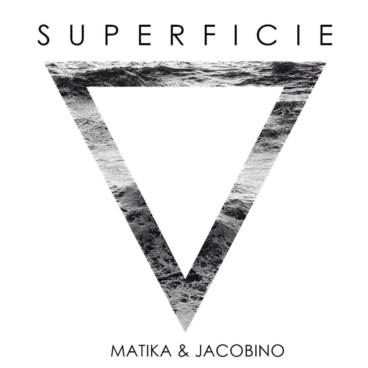Superficie_ep