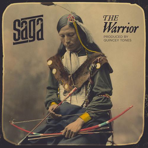 Medium_the_warrior