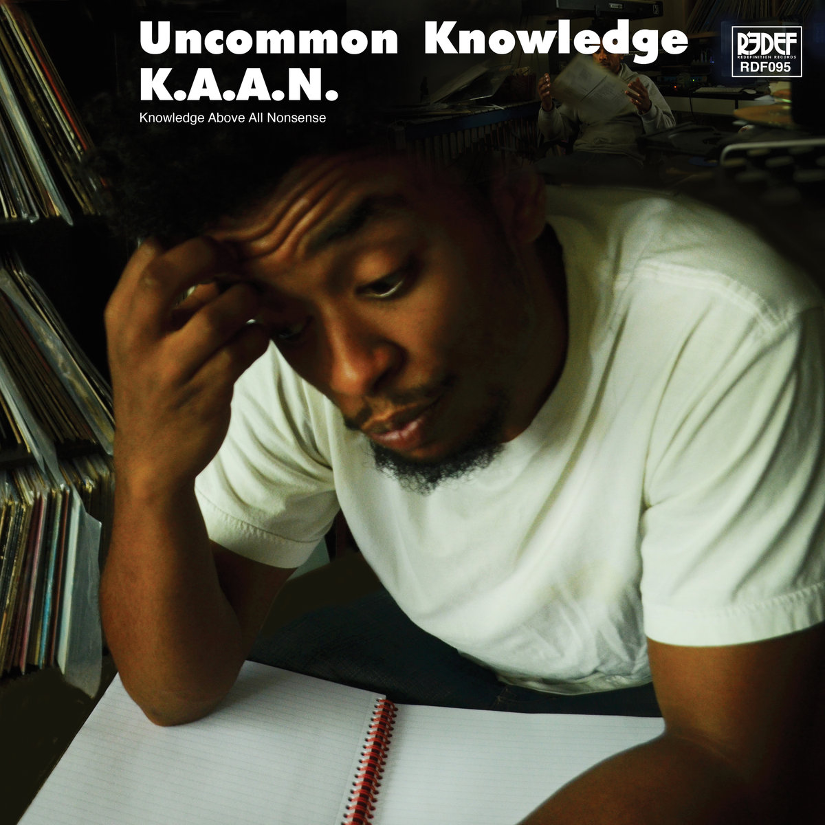Uncommon_knowledge