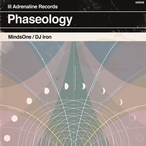 Medium_phaseology