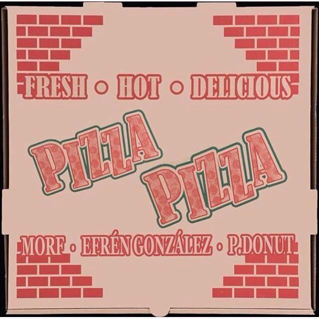 Pizza_pizza
