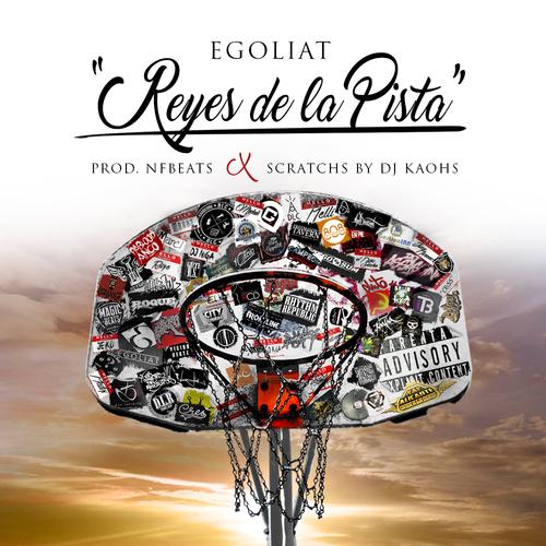 Medium_reyes_de_la_pista