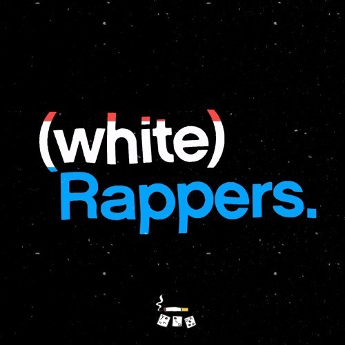 Medium_white_rappers__a_good_guest_