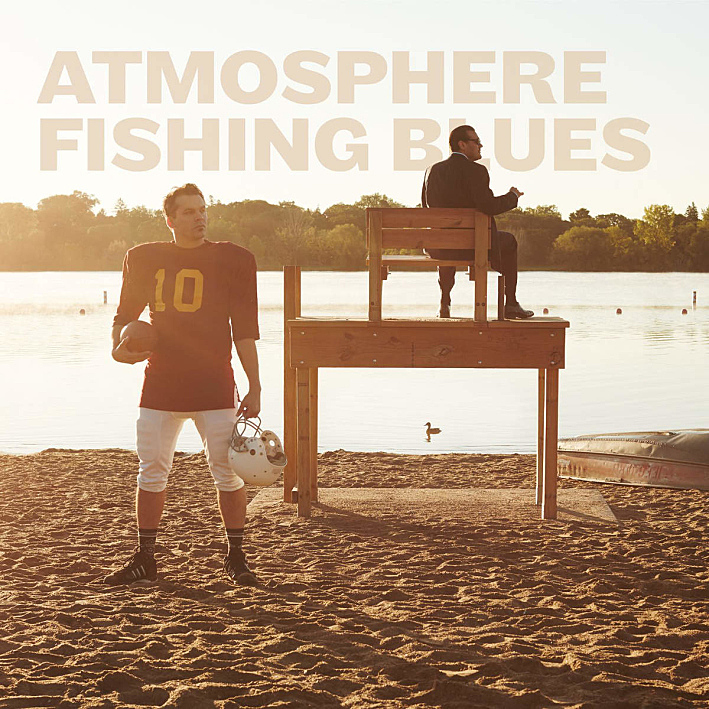 Fishing_blues