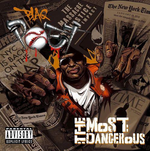Medium_the_most_dangerous