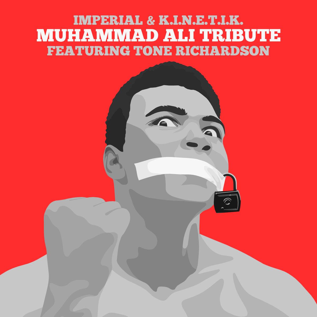 Muhammad_ali_tribute