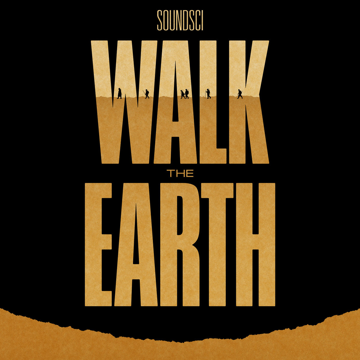 Walk_the_earth