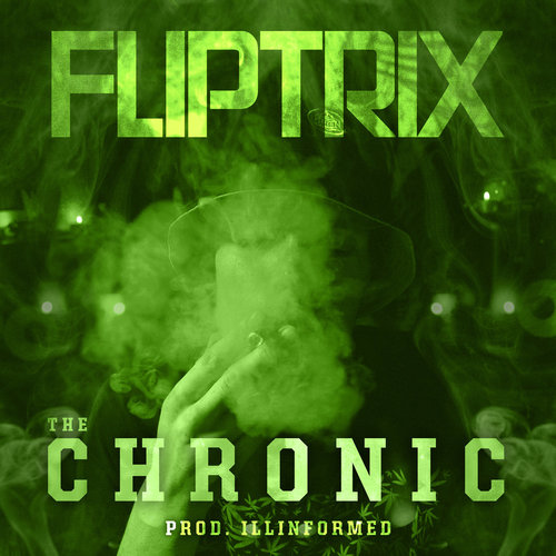 Medium_the_chronic