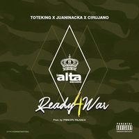 Small_laaltaescuela_ready4war_covervp