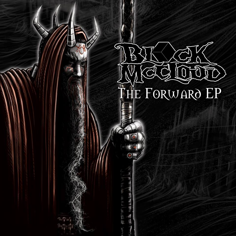 The_forward_ep