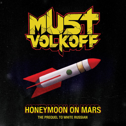 Medium_honeymoon_on_mars