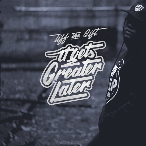 It_gets_greater_later