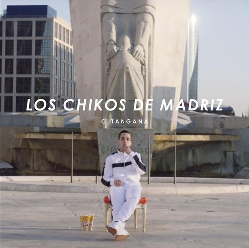 Medium_los_chikos_de_madriz