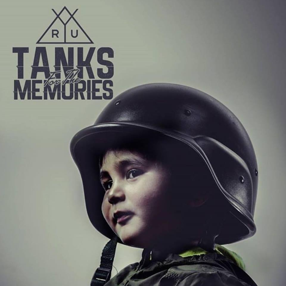 Tanks_for_the_memories