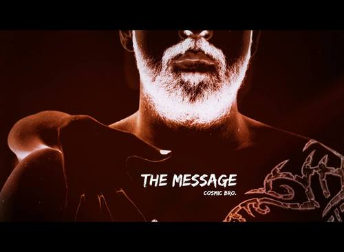Medium_the_message