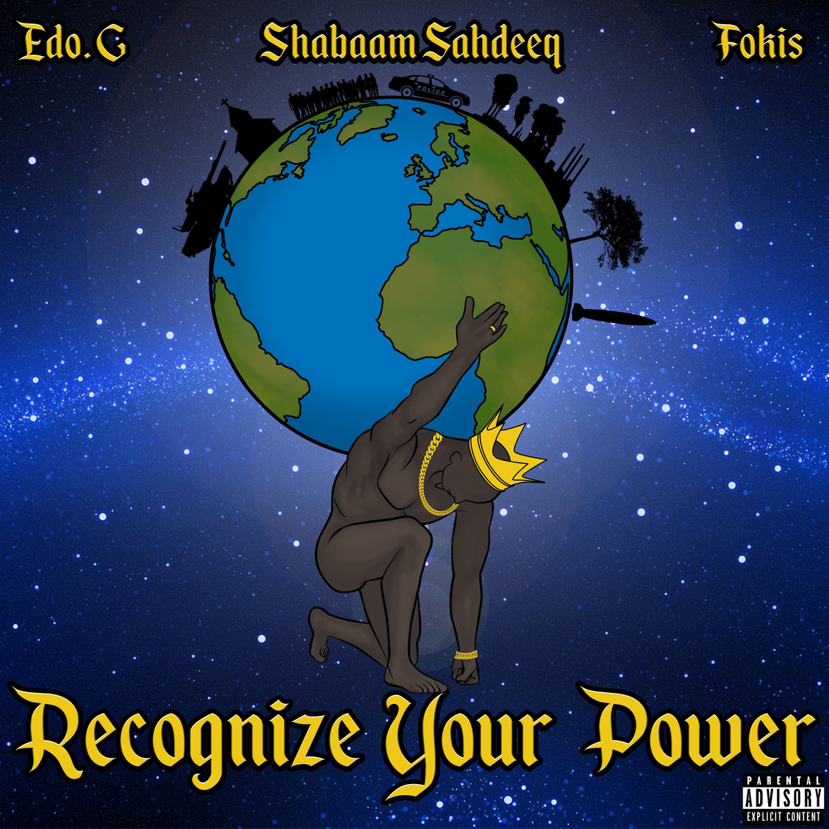 Recognize_your_power