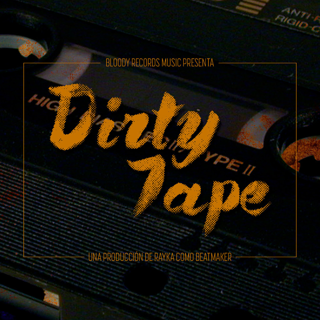 Dirty_tape