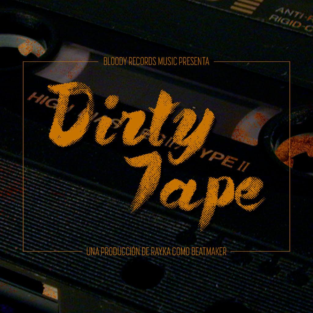 Dirty_tape