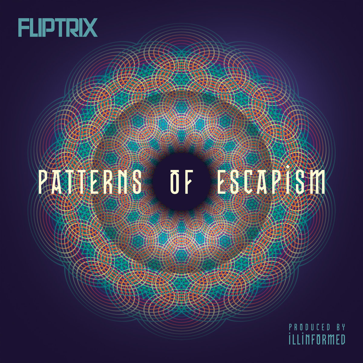 Patterns_of_escapism