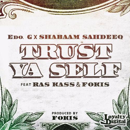Trust_ya_self