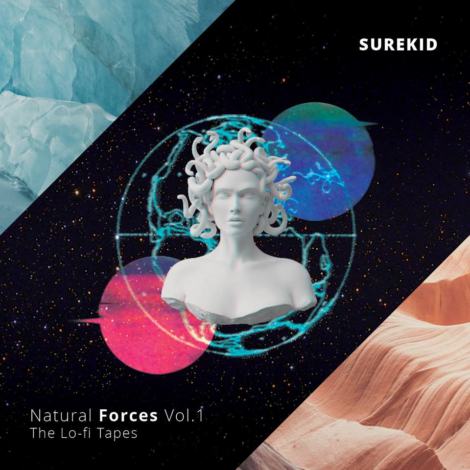 Natural_forces_vol.1_-_the_lo-fi_tapes