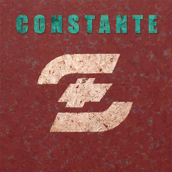 Emblema-constante-portada