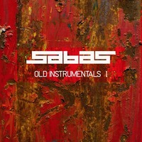 Small_old_instrumentals_1
