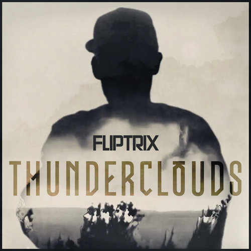Medium_thunder_clouds