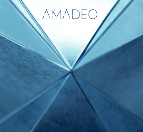 Medium_portada_drako_amgod_-_amadeo